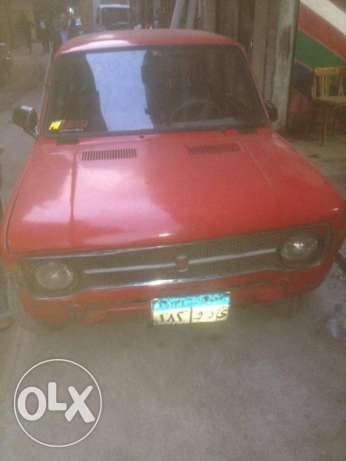 Fiat for sale شبرا -  5
