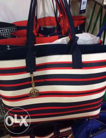 Orginal Tommy Hilfiger bag new collection 2017 available now