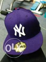 NewEra 59Fifty fitted hat