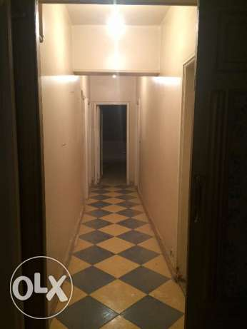 265M Apartment for Sale - 10th Floor - Nasr City