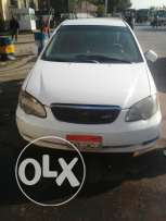 BYD تاكسى for sale