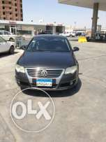 Car for sale PASSAT For serious buyer only