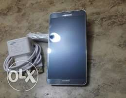 Galaxy note 3 4G 32GB n9005 new condition