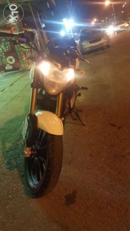 Benelli for sell