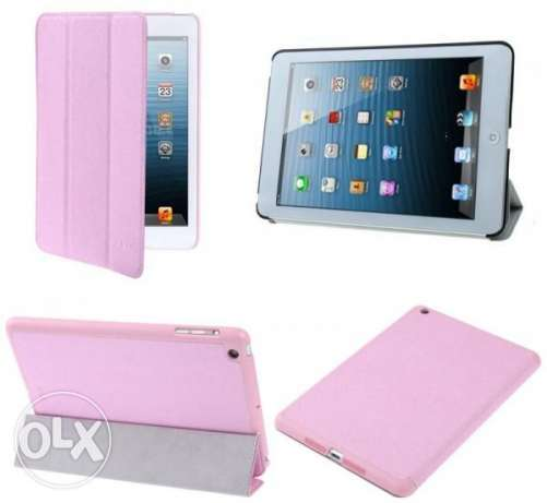 Belk cover for Ipad 1&2&3 New
