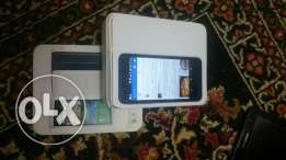 Htc816 for sale