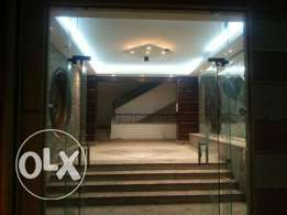 for rent in shikh zayd