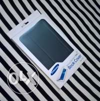 Samsung galaxy tab3 lite original new from Saudi