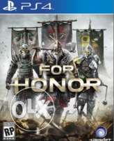 for honor Ps4 Original