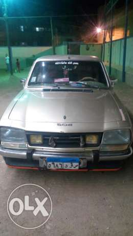 Peugeot for sale very clean