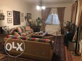 Duplex for Sale in Stanley - Alexandria
