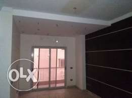 Office for rent- kawser- Metro Street