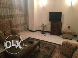 apartment in sheraton for rent