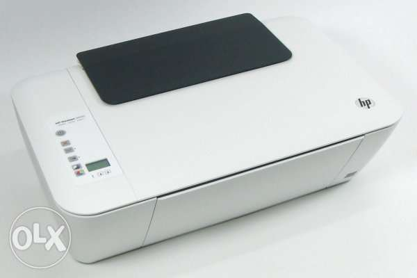 hp deskjet 2540 wireless