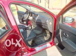 Renault لوجان 2015 for sale