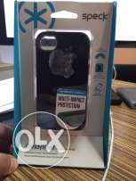 iphone 4/4s original speck cover