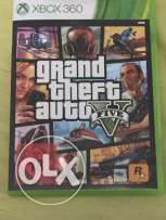 gta 5 from germany for xbox 360