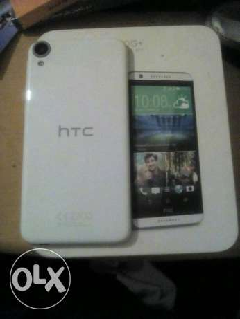 htc 820 for sale لوران -  2