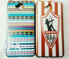 Cover Huawei Y6 Pro