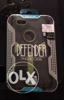ايفون ٦و٦s كڤر نيلكين مضاد للصدمات ٢*١ iphone 6/6sNillkin Defender 2