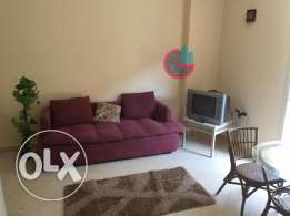Studio in Hurghada For Rent