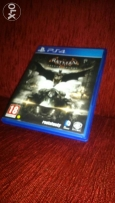 Batman Arkham. Night. للبيع