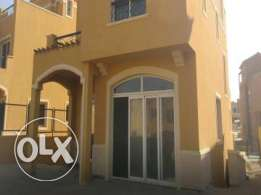 Villa located in New Cairo for sale 480 m2, Dyar