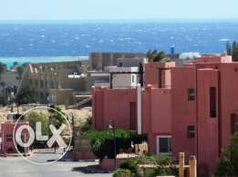 Sharm El Sheikh, Nabq apartment 3 bedrooms.