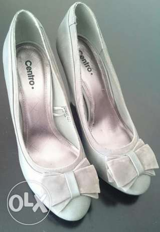 shoes new from europe