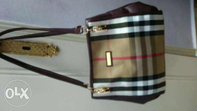 New bag for sell