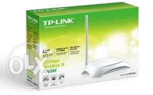 Access point Tp link 720