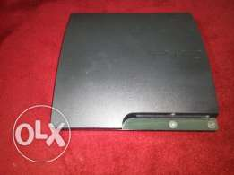 Ps3 playstation 3 بلايستيشن 3