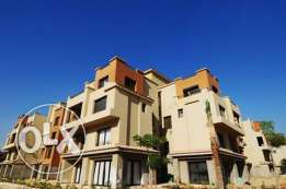 Duplex For Sell In Casa Phase1