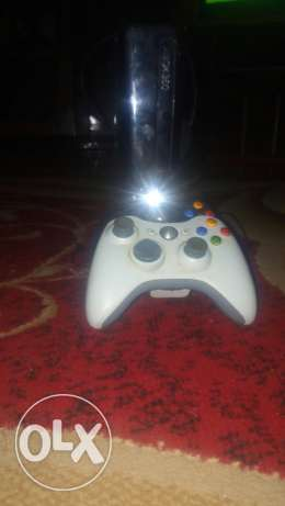 XBOX 360 for seal