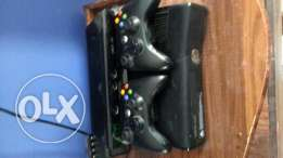 Exchange xbox with ps4 or sold