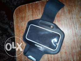 Sport fit armband iphone 5
