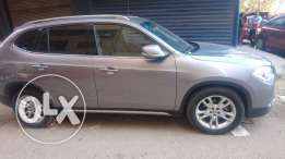 Brilliance v5 for sale