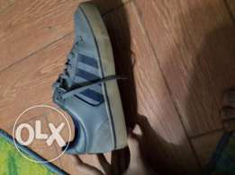 adida shoes for sale