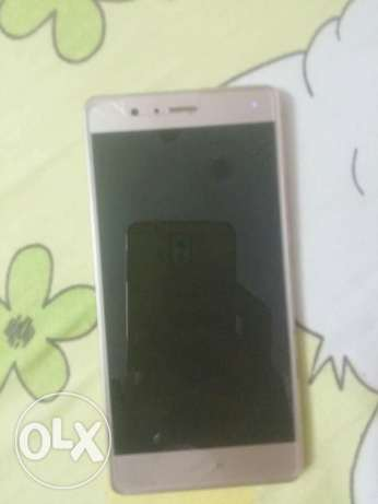 HUAWEI p9 lite for sale الهرم -  1