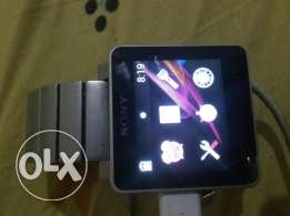 Smart watch 2 sony