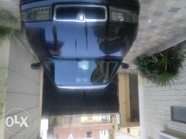 Skoda for sale octavia f