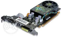 كارت شاشه NVIDIA GeForce 9500 GT 1G