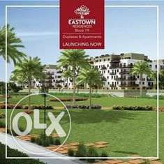 EASTOWN SODIC .. Eastown Parks.Apartment for sale
