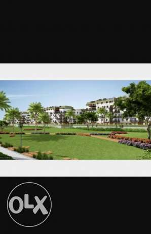 EastTown  Apartment  150 M  TOTAL PRICE 2,250,000 Cash FINISHED
