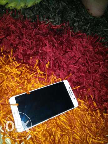 Samsung Note 5 dous نوت 5 شريحتين