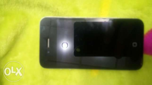 Iphone 4g 23GB