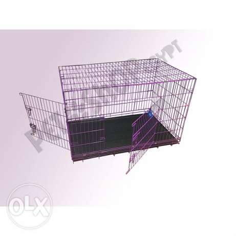 crate for dogs for sale