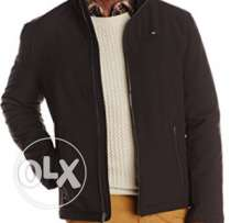Tommy Hilfiger Men's Classic Jacket
