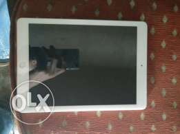 Ipad apple air
