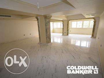 Duplex located in Heliopolis for sale Ard El Golf